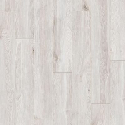 Nest 8mm Explorers Oak Laminate Flooring