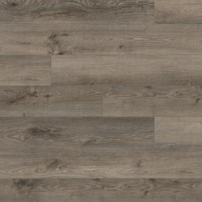 Nest 8mm Lipara Oak 4V Groove Laminate Flooring