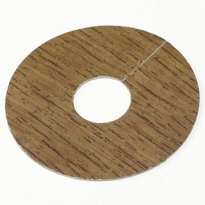 Laminate Flooring Pipe Covers