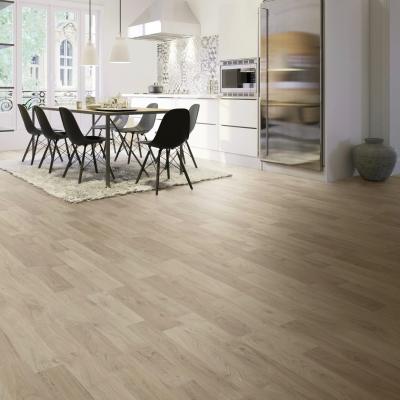 Nest 7mm Condo Oak Laminate Flooring