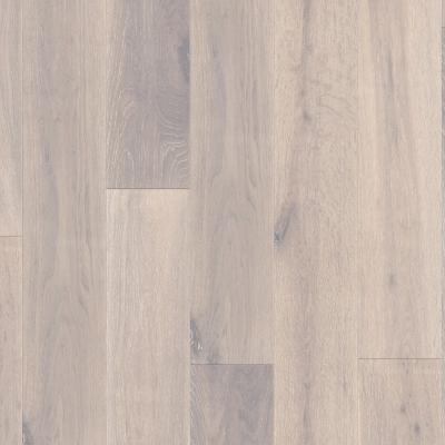 101.24m² - TIMBA WHITE CLICK 189 X14/3 (36 packs)