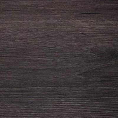 75.84m² - Sensa Solido Elite 8mm Phoenix Laminate Flooring - 28439 (38 packs)
