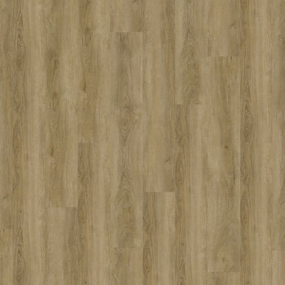 Lifestyle Floors Palace Stirling Oak Luxury Vinyl Flooring - 2.5mm Thick