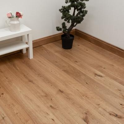 Studley Spring Oak 190 x 14/3mm