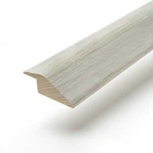 White Oak Ramp Profile - SW7