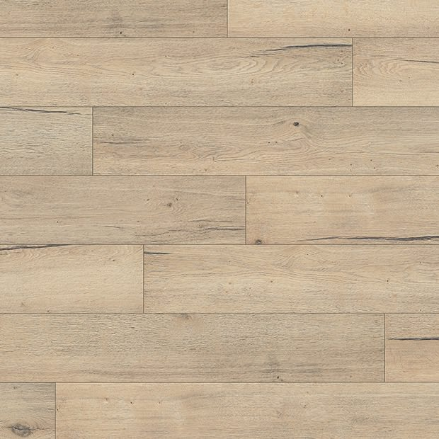 Egger 8mm Aqua Plus Valley Oak Smoked Laminate Flooring Epl015