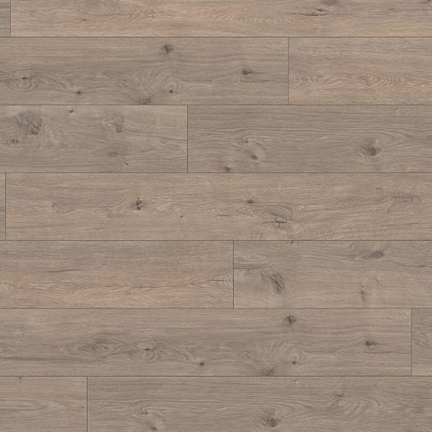 flooring property pertaining residence cheap wonderful modern cheapest to on pinterest most floor awesome for ideas grey prices decor the best wood golfocd laminate