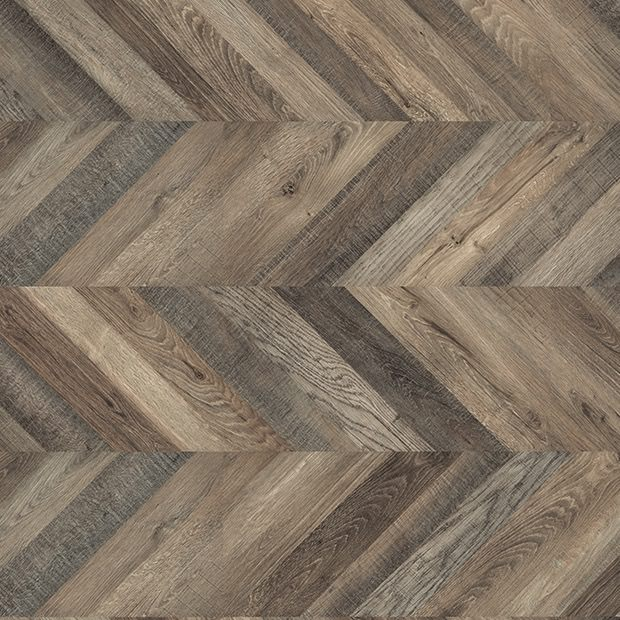 Egger Laminate Flooring Price Match Free Samples