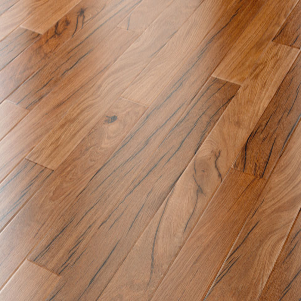 Karndean Da Vinci Kenyan Tigerwood Vinyl Flooring Rp73