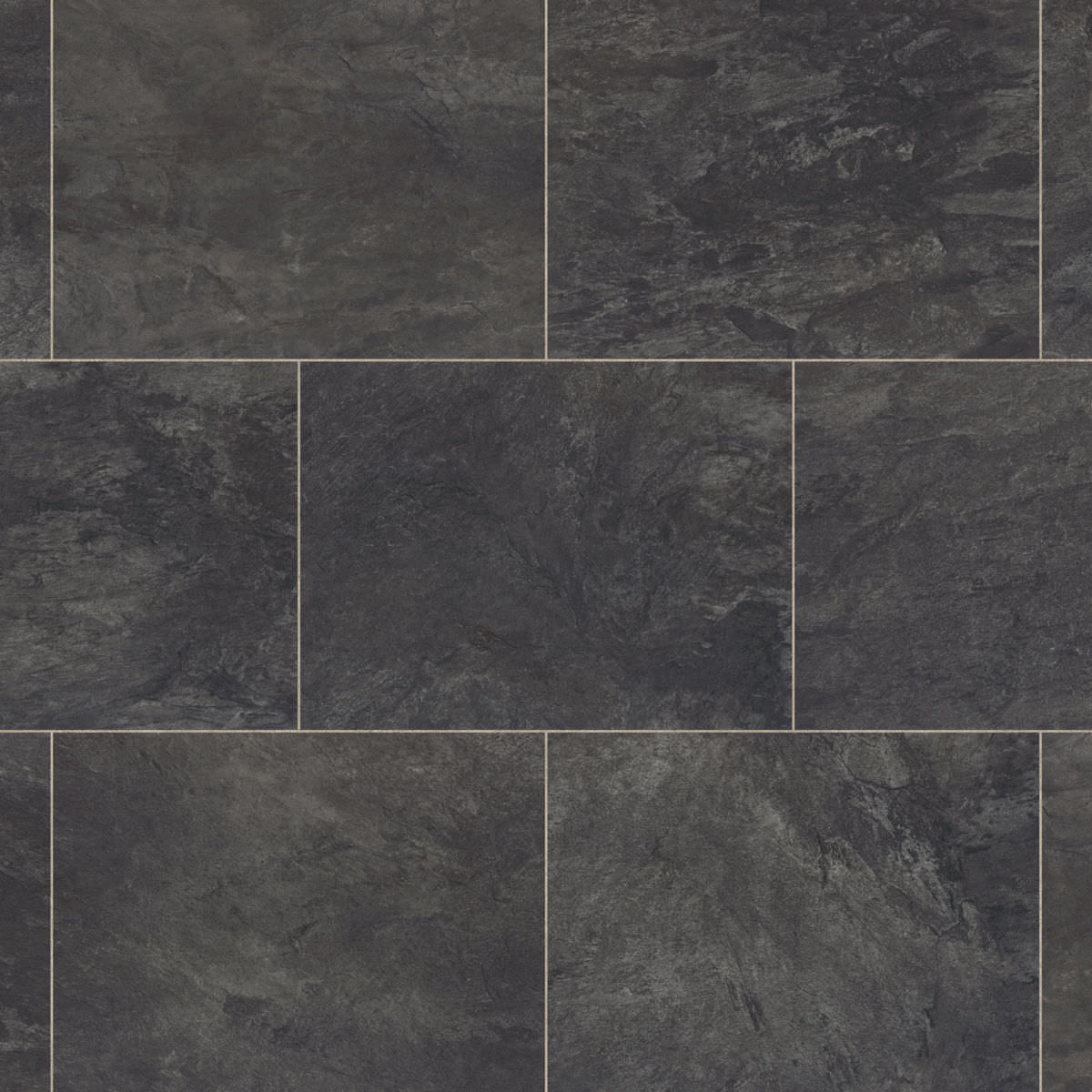 Slate vinyl plank flooring floor tiles cheap slate flooring brand karndean dailygadgetfo Image collections
