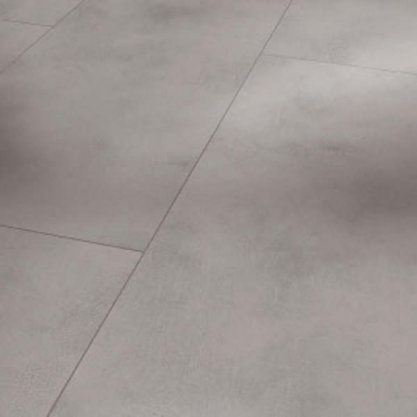 Stone & Tile Effect Laminate Flooring | Best Price Guarantee