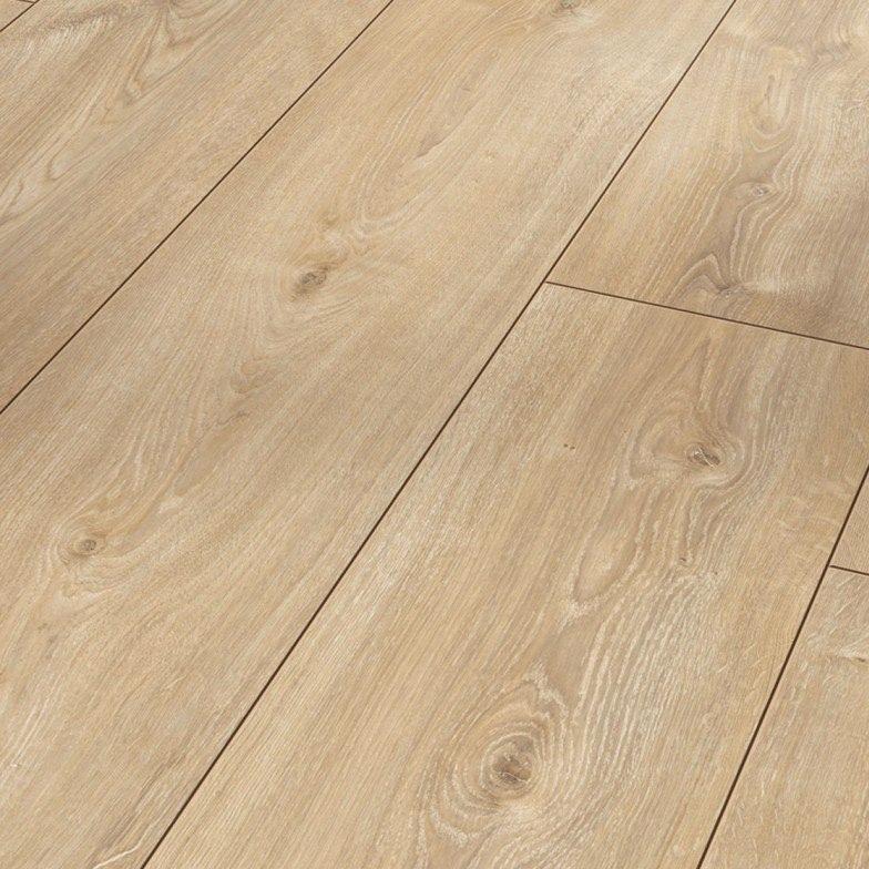 Parador Trendtime 6 Laminate Flooring Price Match