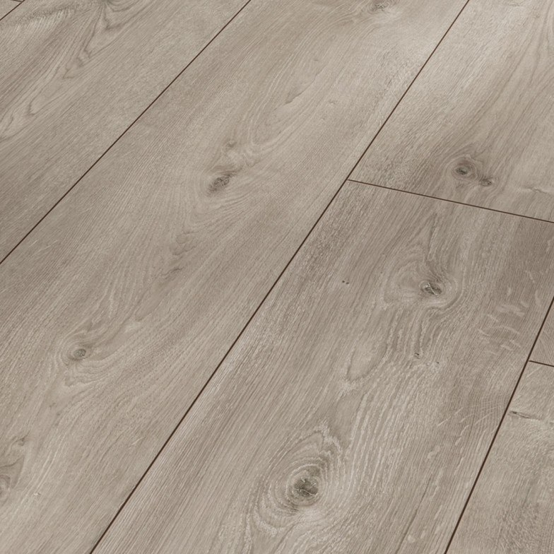 Parador Trendtime 6 Laminate Flooring Price Match