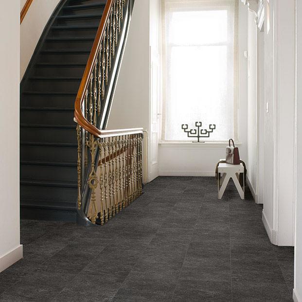 Stone Tile Effect Laminate Flooring Best Price Guarantee