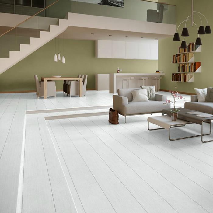 Cheap Quick Step Laminate Flooring Price Match