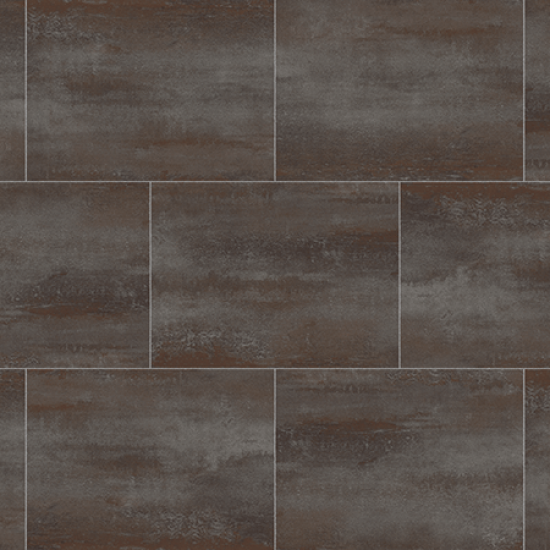Karndean Opus Ferra Vinyl Flooring SP - Extra large vinyl floor tiles