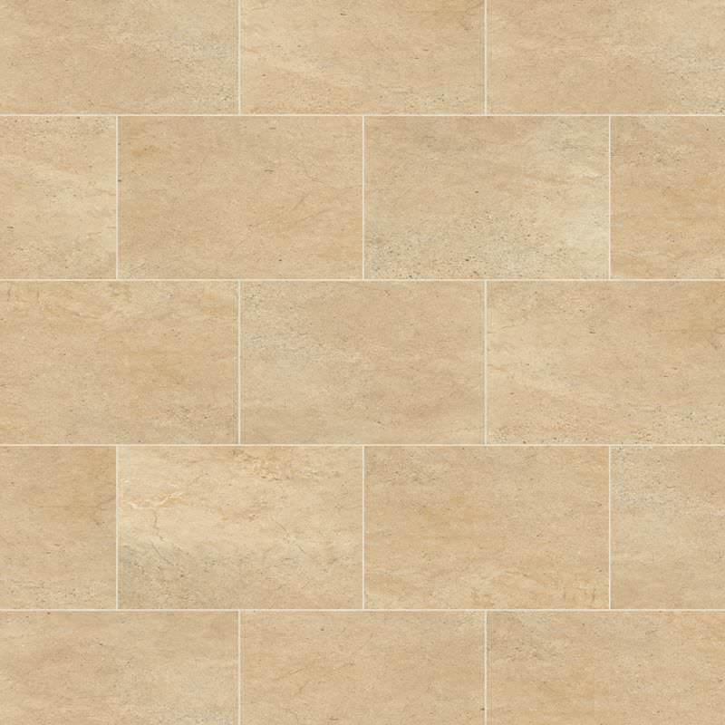 Karndean Vinyl Flooring Luxury Vinyl Floor Tiles Karndean Lvt