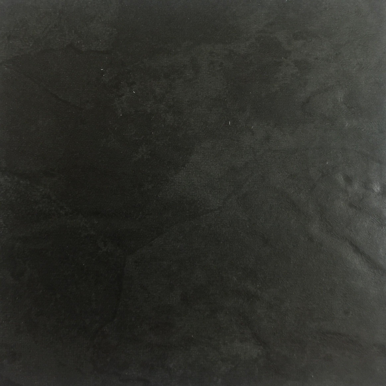 Black vinyl floor tiles floor tiles thickness 25 dailygadgetfo Gallery