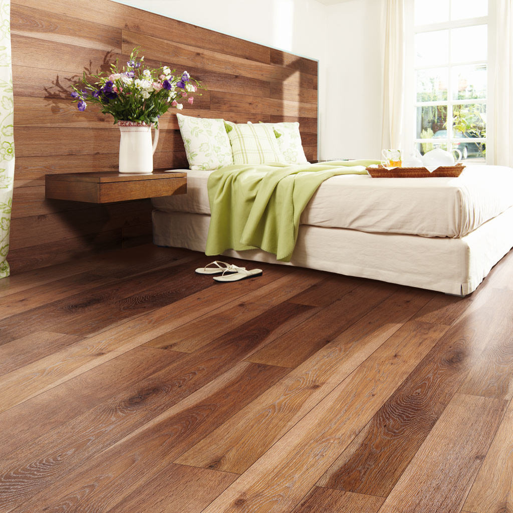cheap kaindl laminate flooring