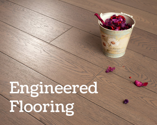Wood Flooring In Cheltenham Luxury Flooring Furnishings