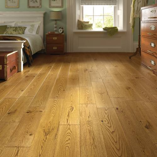 Home Solid Wood Flooring Engineered Wood Flooring Laminate Carpets ...