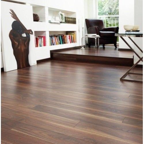 Cheap kaindl laminate flooring for Soft laminate flooring