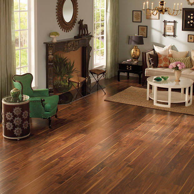 Cheap quick step laminate flooring for Cheapest quick step laminate flooring