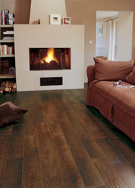 Cheap quick step laminate flooring for Cheap quick step laminate flooring uk