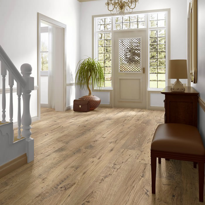 Cheap Quick Step Laminate Flooring