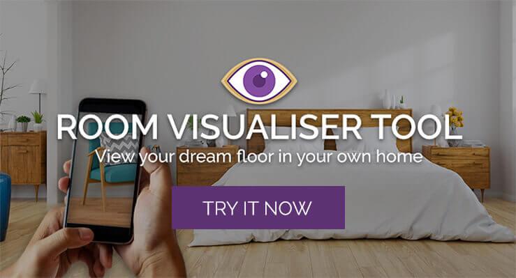 Room Visualiser