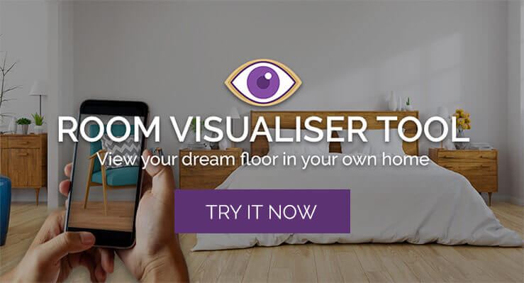 Room Visualiser